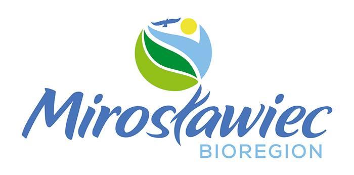 Logo Miroslawiec
