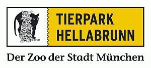 Tierpark_Hellabrunn
