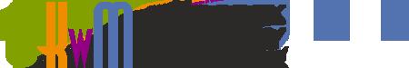 logo-okwm3a