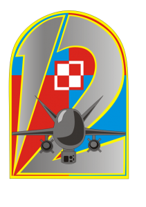 12. Baza Bezzałogowych Statków Powietrznych w Mirosławcu.