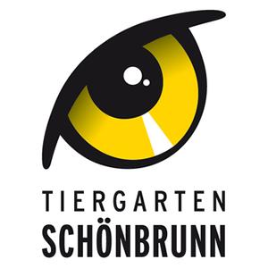 zoo_wieden_logo